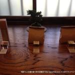 オモテサンドウコーヒー(表参道)は外国人にも人気の古民家カフェ