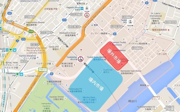 Tsukiji_map