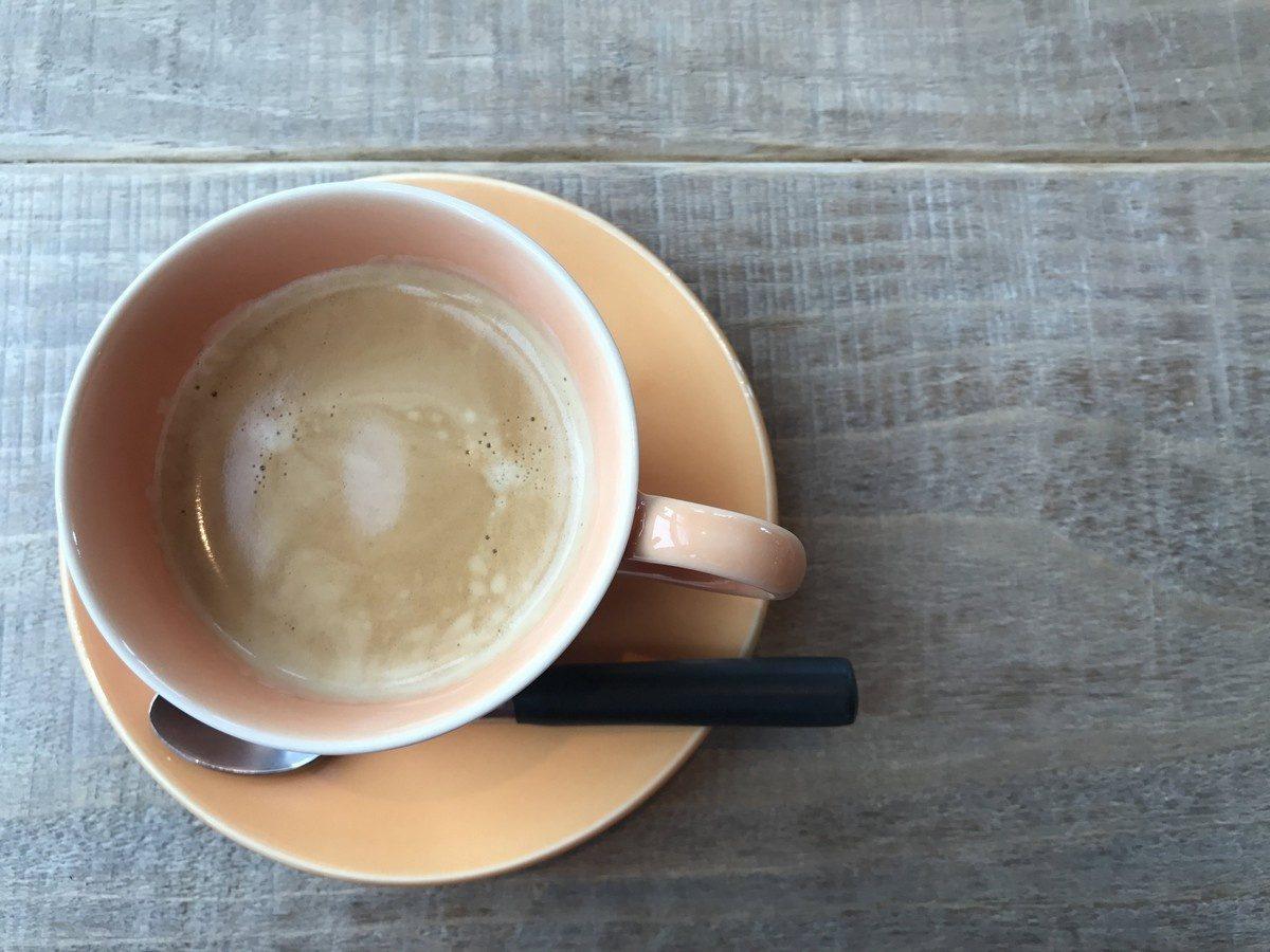 かん いち 香住 香住のカフェ&レストラン「KAN